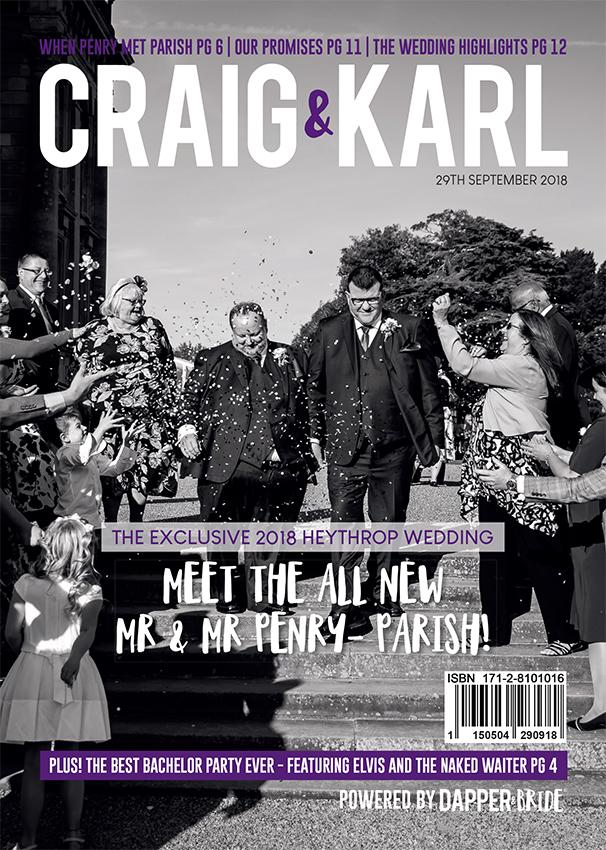 Craig & Karl Dapper & Bride COVER.jpg