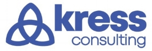 Kress Consulting