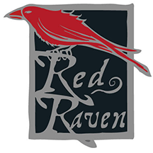 Red Raven Games (ORI2018-12)