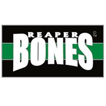 Reaper Miniatures (ORI2018-19)