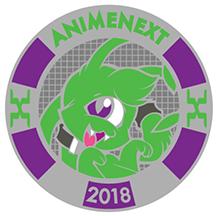 AnimeNext 18-03.png