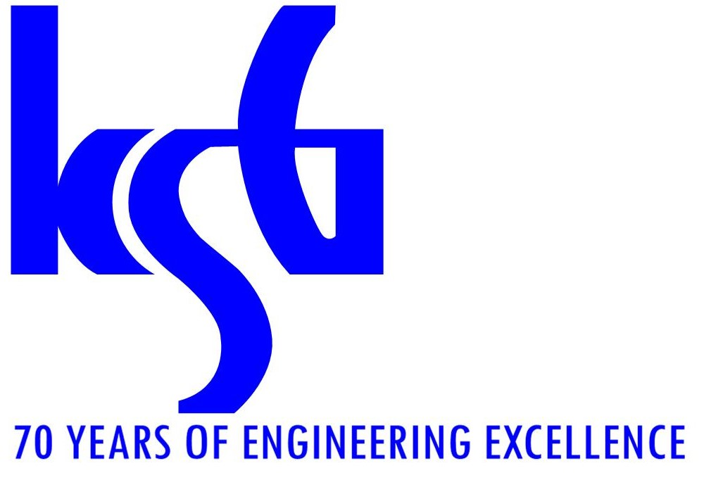 KSG Logo - 70 Years - Cropped.jpg