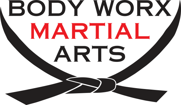 Body Worx Martial Arts
