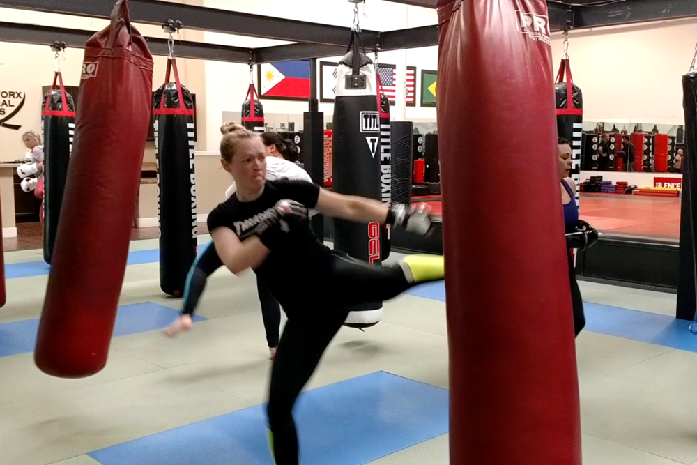 Body Worx - Kickboxing Gallery 002.png