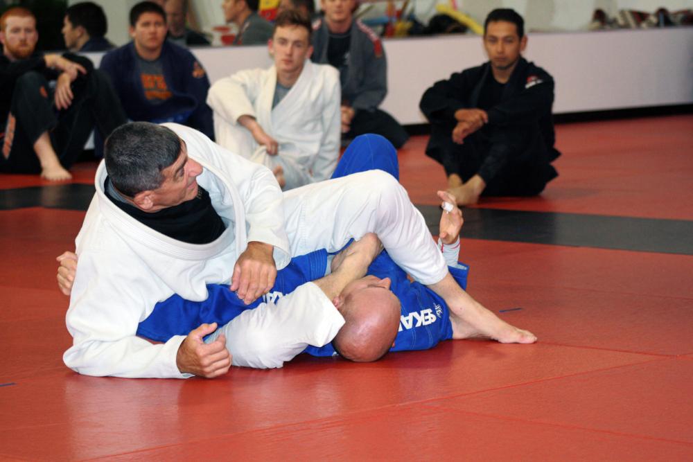 Body Worx - Brazilian Jiu Jitsu 001.png