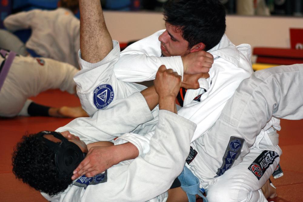 Body Worx - Brazilian Jiu Jitsu 008.png