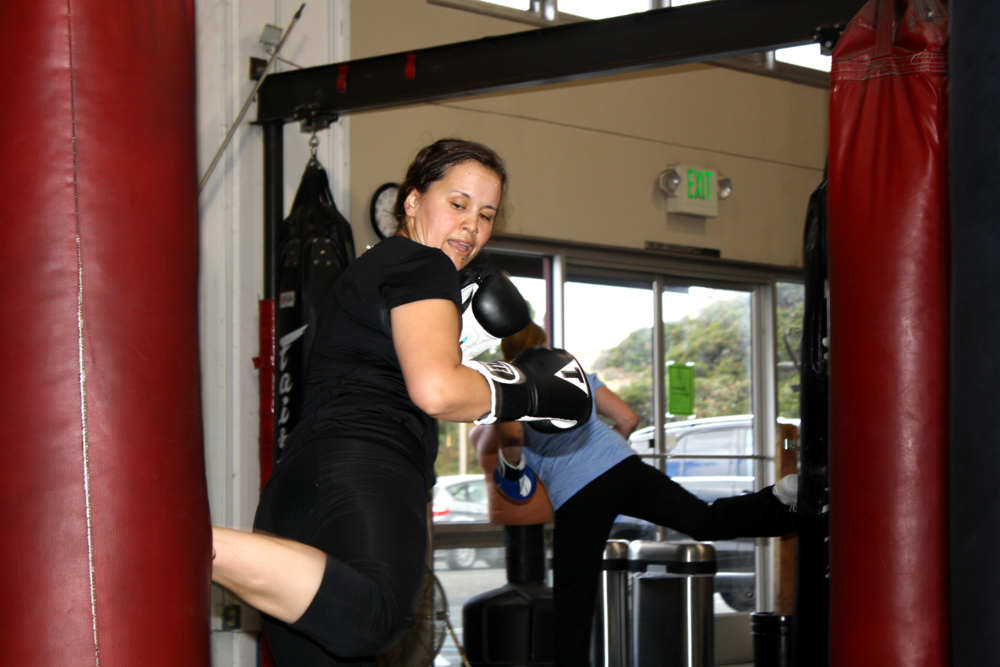 Body Worx - Kickboxing Gallery 026.png
