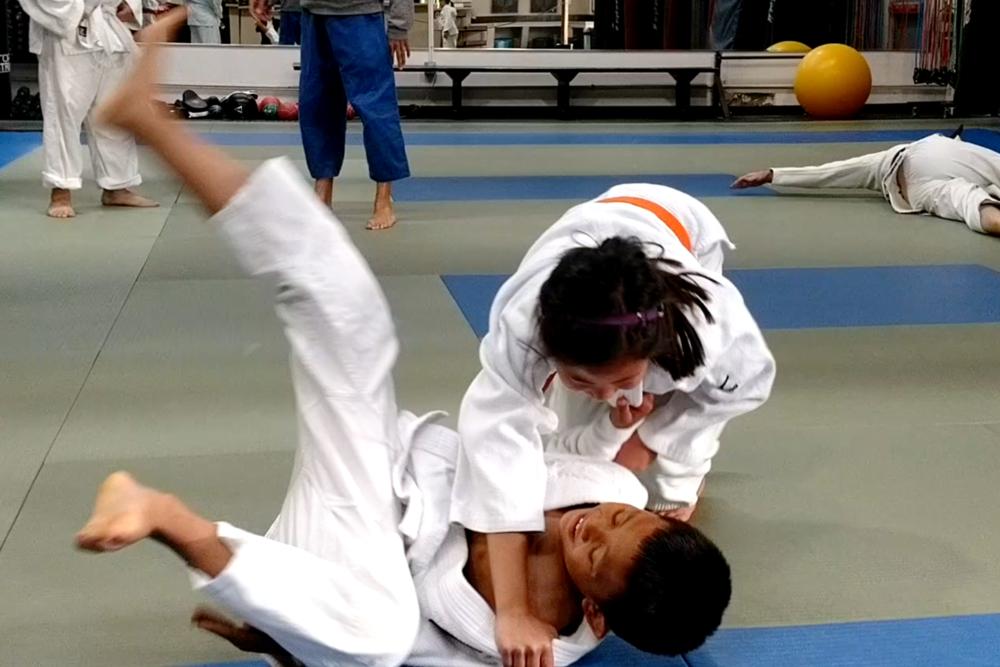Body Worx - Judo 001.png