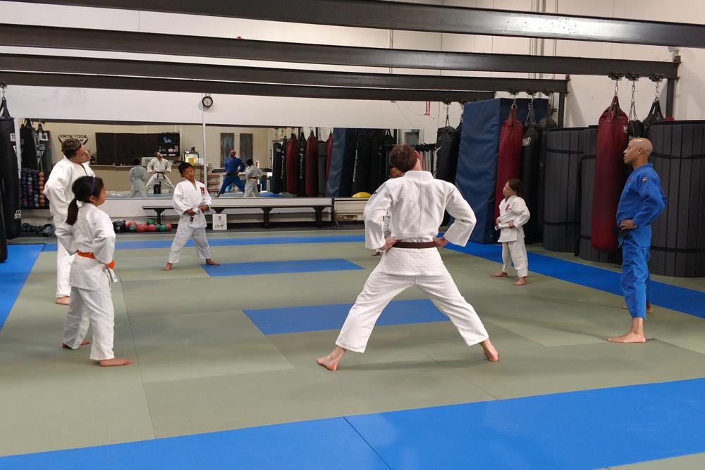 Body Worx - Judo 002.png