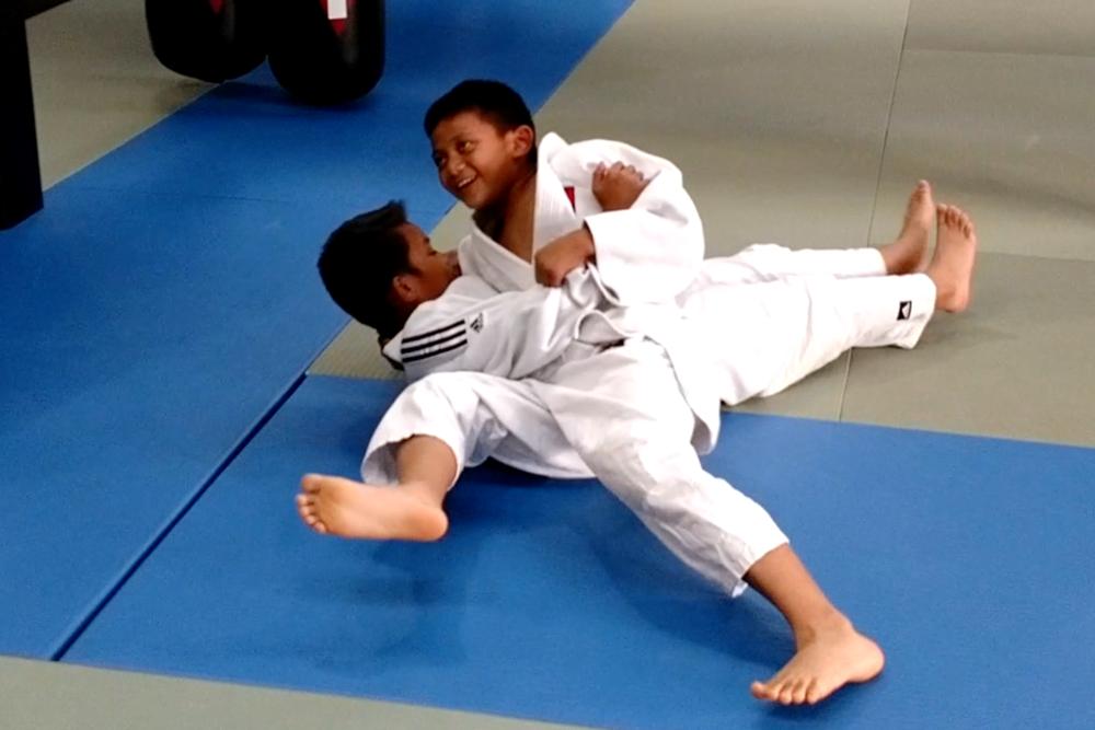 Body Worx - Judo 003.png