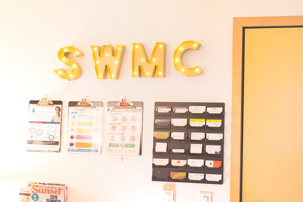 SWMC letters.jpg