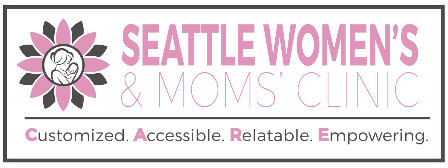 Seattle Women's & Moms' Clinic