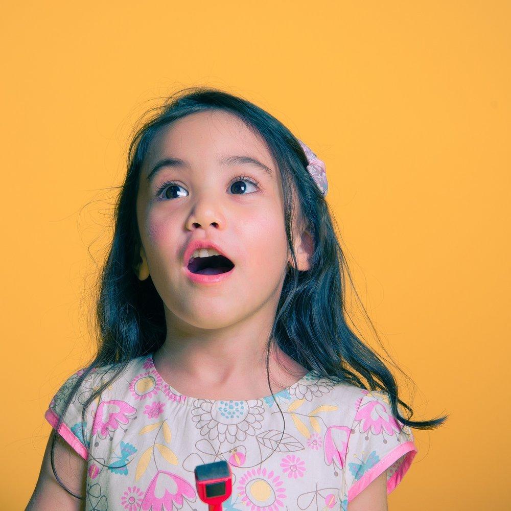 girl+pic+yellow+background.jpg
