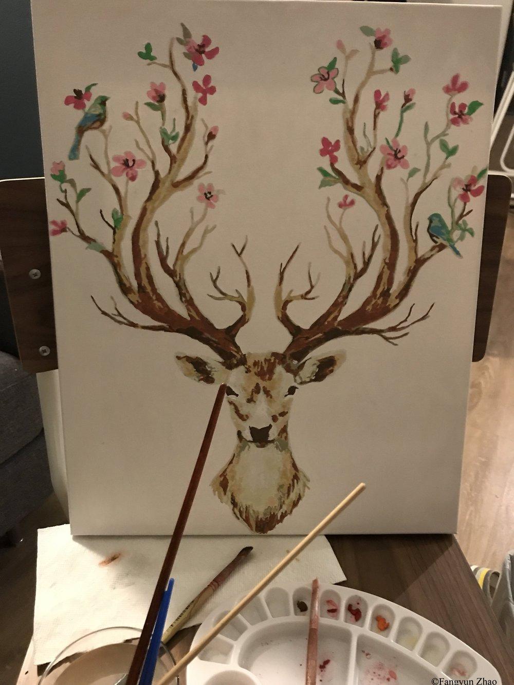 deer2.jpeg
