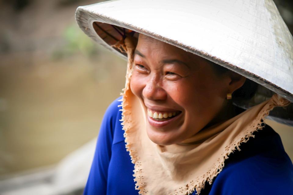 vietnam-641629_960_720.jpg