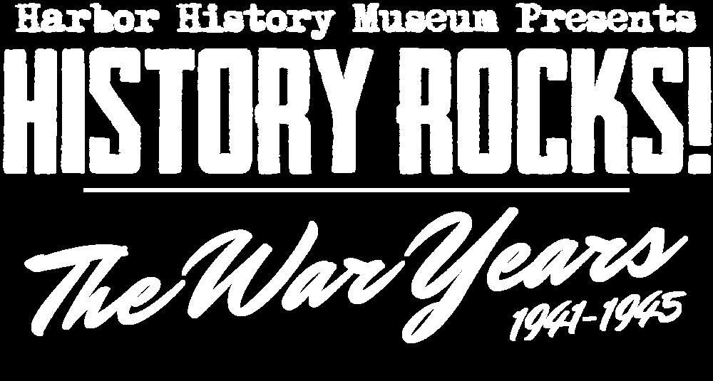 History Rocks 2018 Less Logo White.png