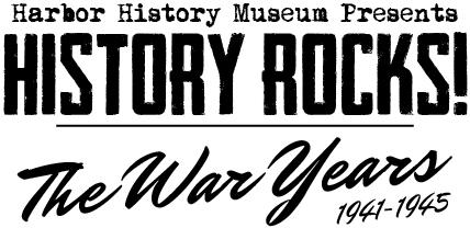 History Rocks 2018 Less Logo.jpg