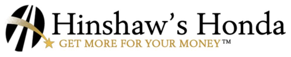Hinshaw Logo.png
