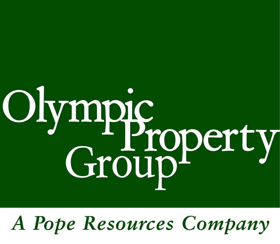 olympic property group copy.jpg