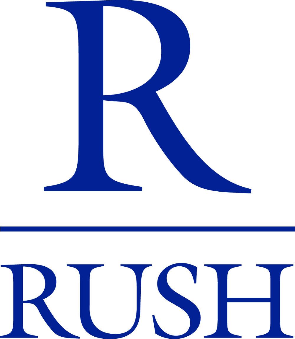 Rush_Logo_PMS copy.JPG