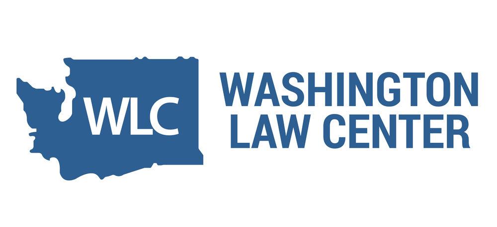 WLC-logo-01 copy.jpg
