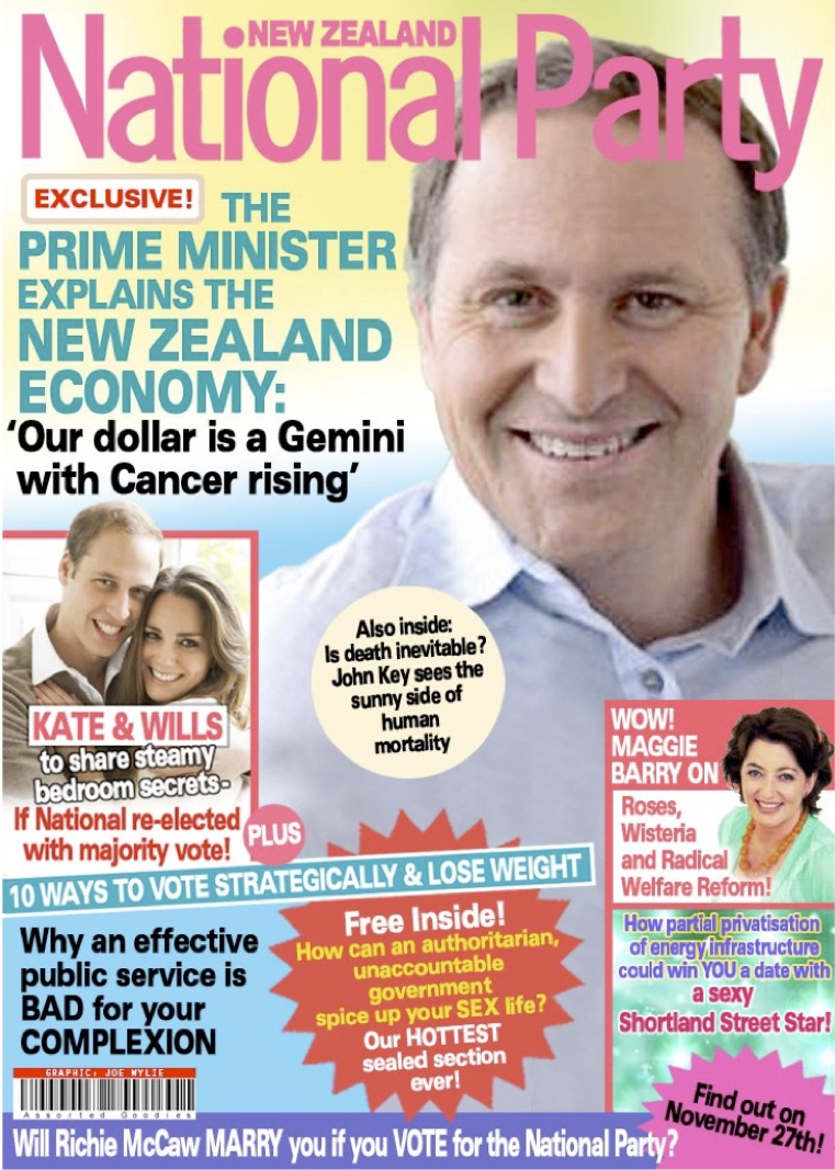 National Party Magazine Cover.jpg