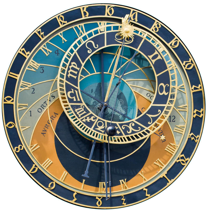 astronomical-clock-15310019.jpg