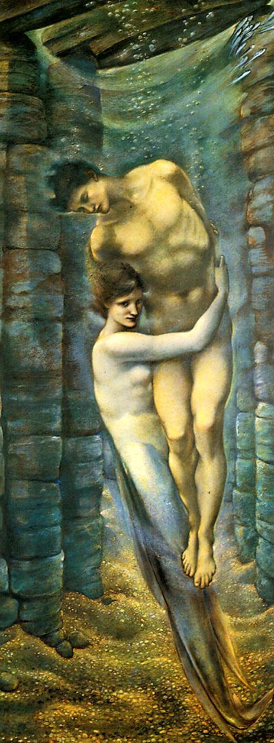 Edward_Burne-Jones_-_The_Depths_of_the_Sea.jpg