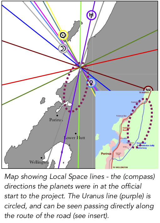 Transmission Gully - Local Space lines.jpg