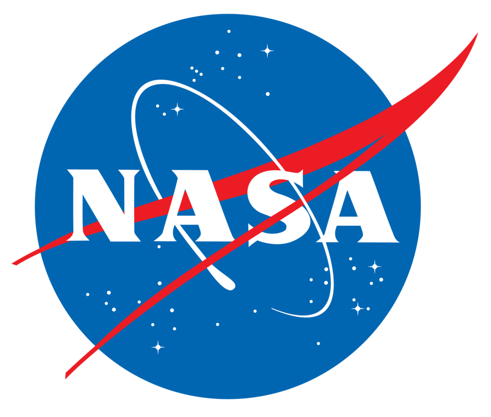 NASA_Meatball.png