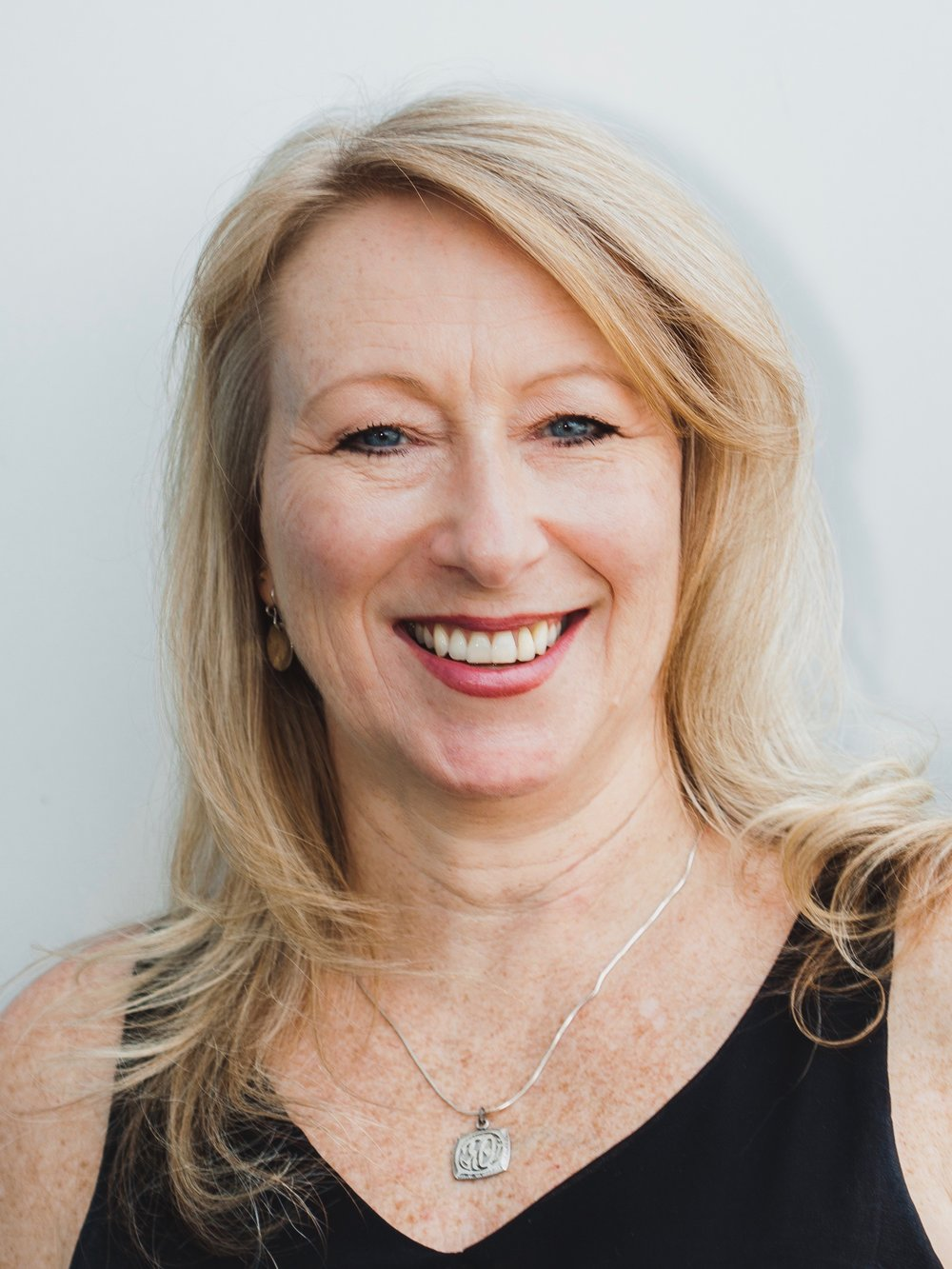 Kelly has been Mindset's controller and bookkeeper since 2008 and we could not imagine running our operations without her. She is the CEO of her …  >>>