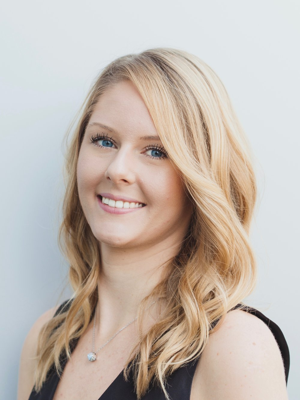 Laura joined Mindset Venture Group Ltd in 2013. She manages Mindset's private equity investment portfolio and also leads the due diligence as well as …  >>>