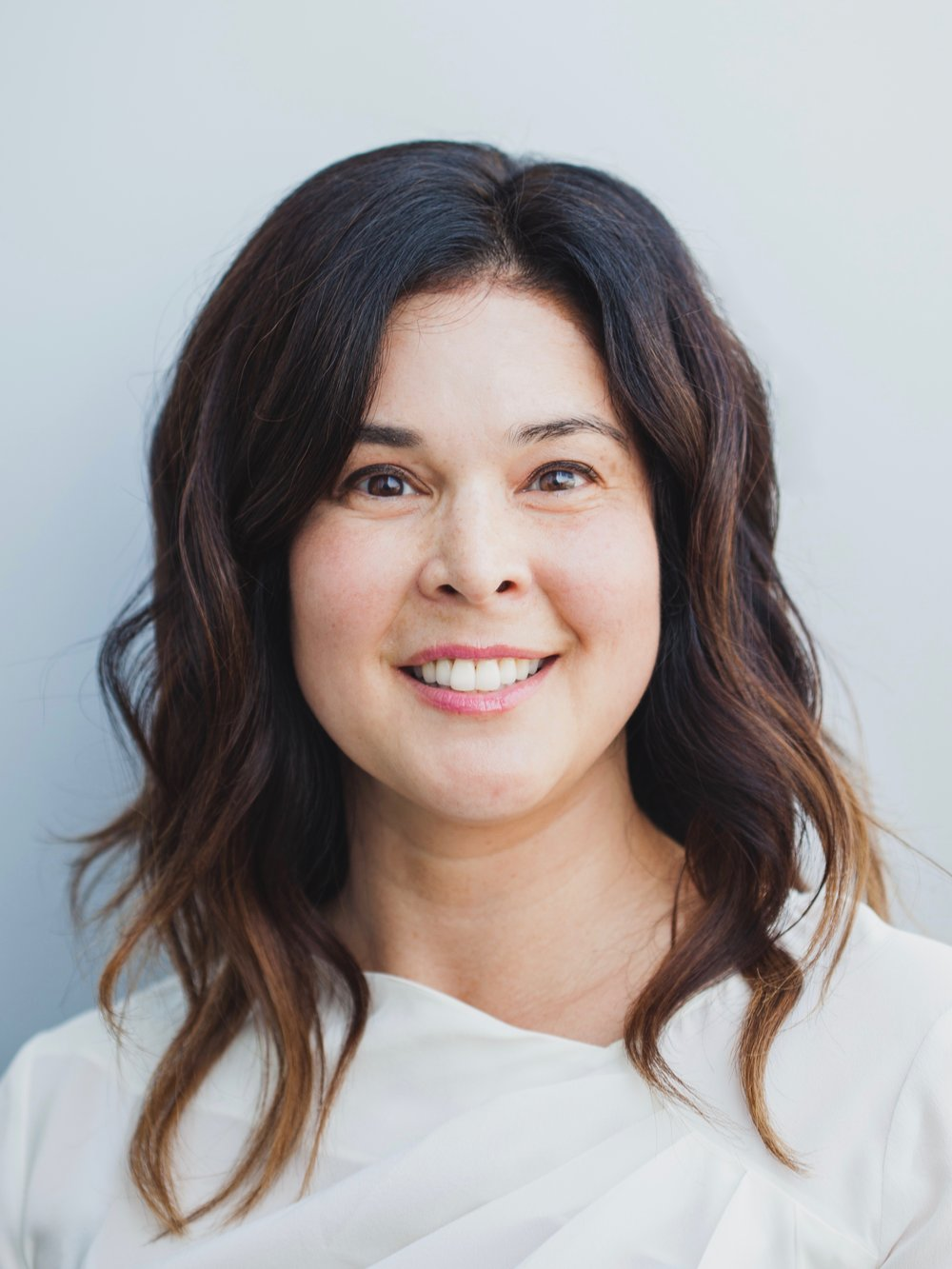 Nicole recently joined the Mindset family in May 2018 as Alison's assistant and team coordinator and is the friendly face that greets everyone in our organization …  >>>