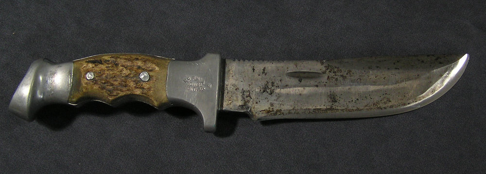 Old Knife before Refurbishing.jpg