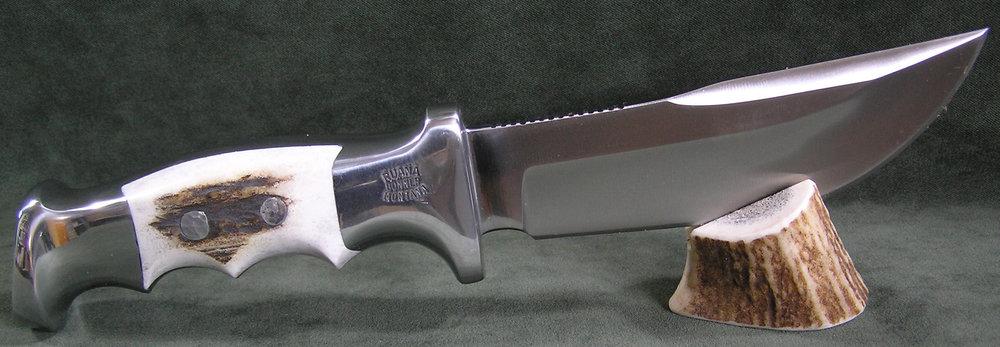 20 B - Skinner