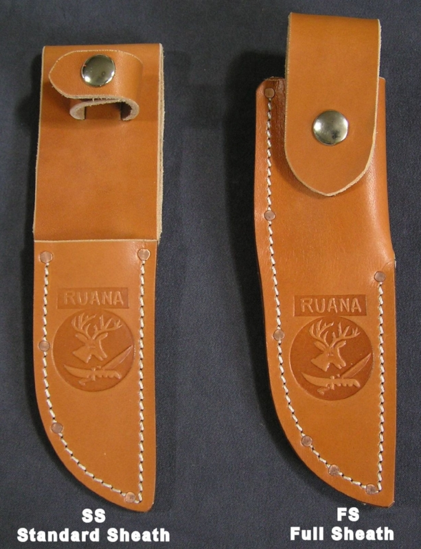 Sheaths for Pre-1984 Knives.jpg