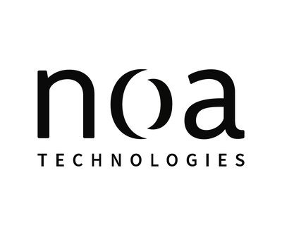 Black-NOA Technologies.jpeg