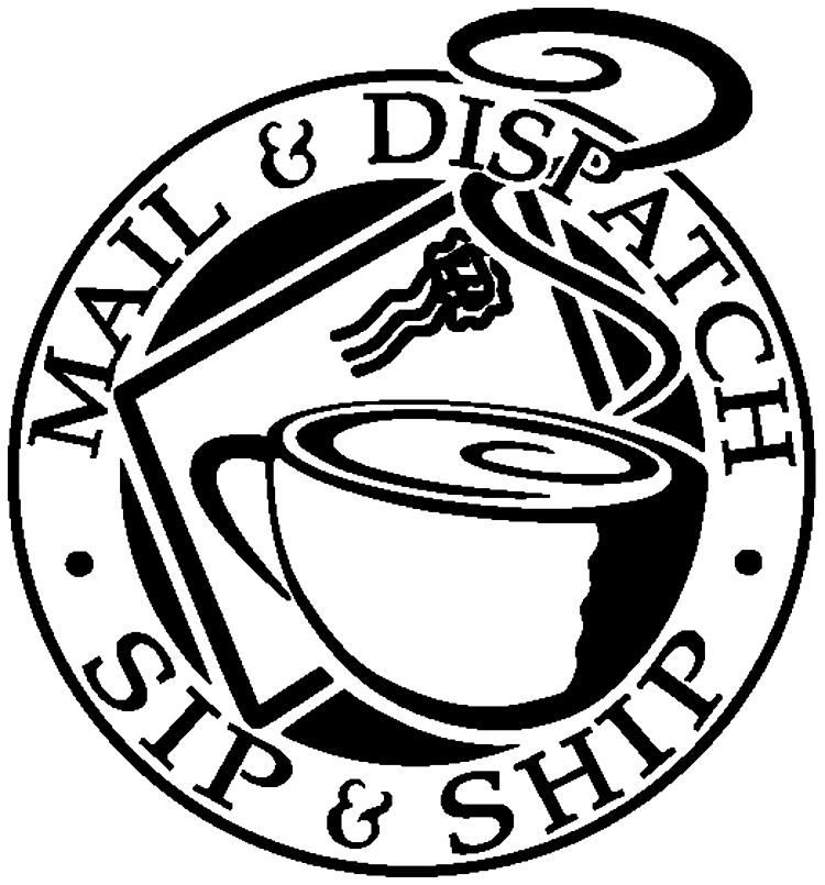 Black-Sip+Ship.jpg