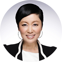 Mee Kim    Jakarta, Indonesia   Mee is a self-made businesswoman and philanthropist who is the founder and President of CEO Suite. She directs our entrepreneurship workshops for young women in Southeast Asia.
