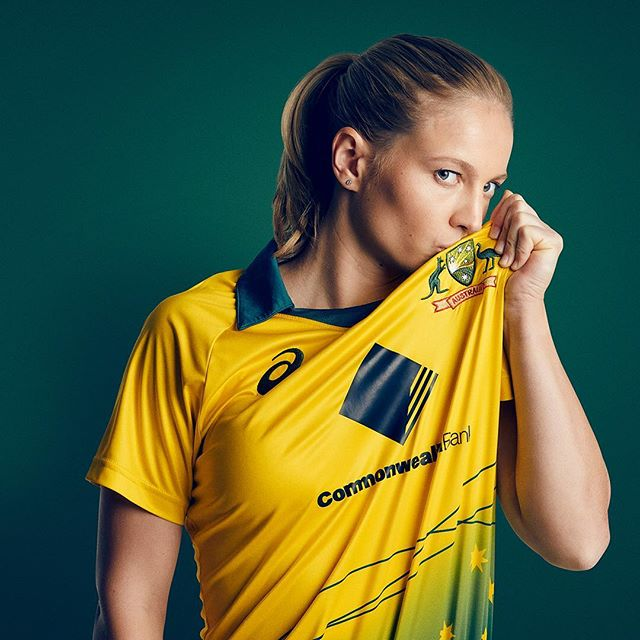 #WATCHME has arrived... Watch us take on the Kiwis, get your tickets now ! Link in bio