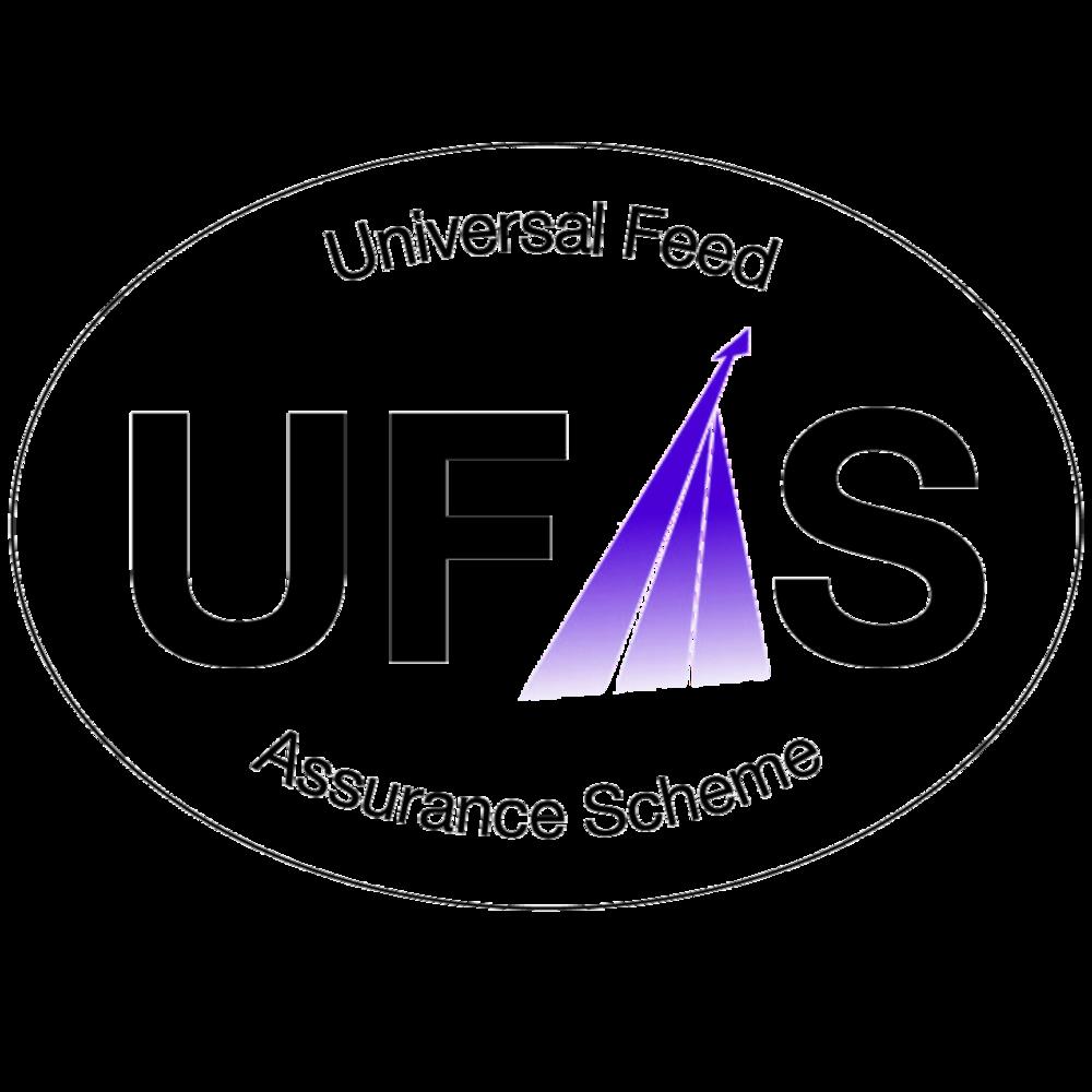 ufas-logo-3.png
