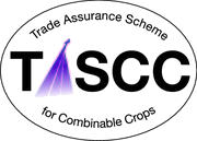 TASCC_Logo_trans.png