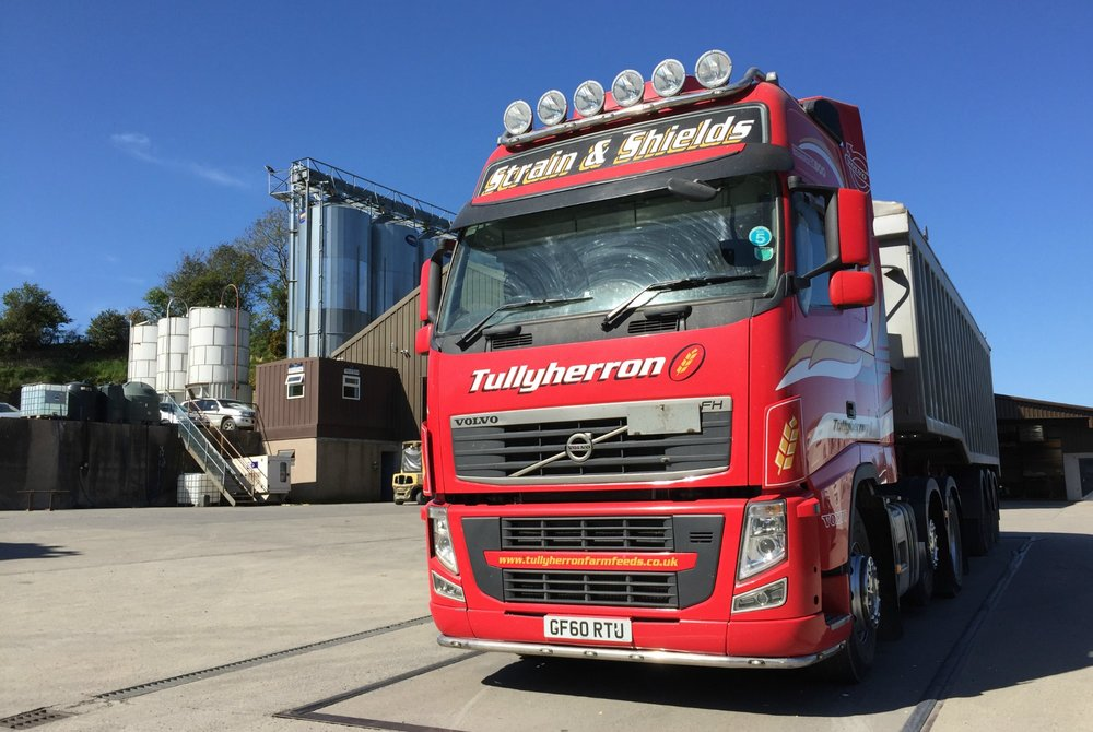tullyherron-farm-feeds-logistics