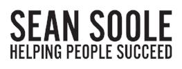 Sean-Soole-Tag-Bk-R.jpg