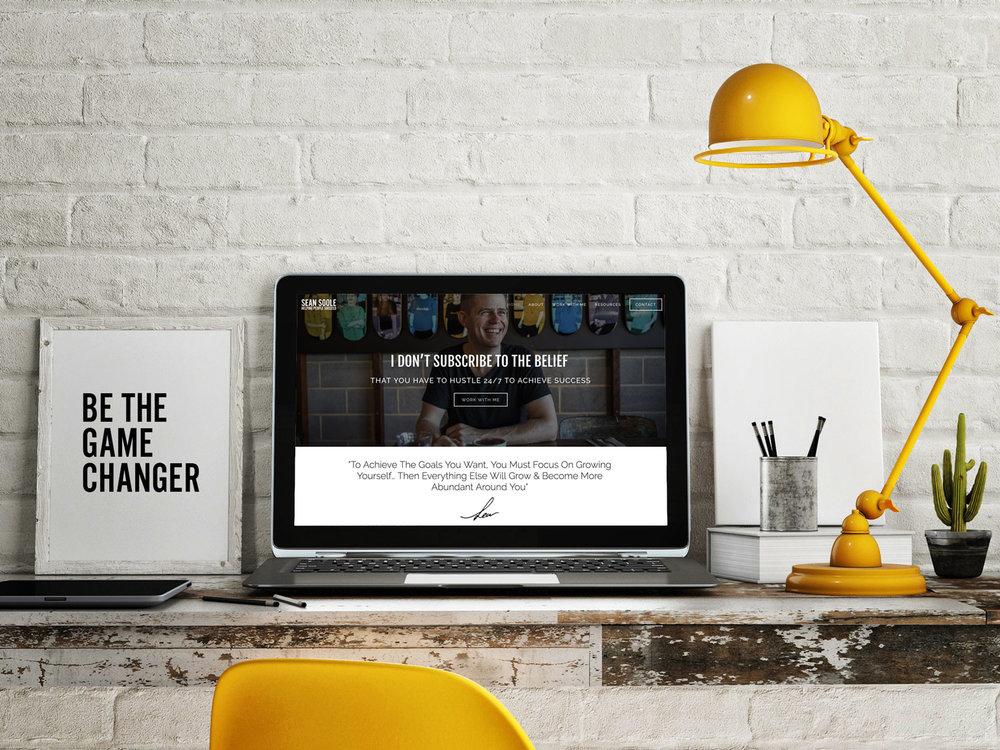 Hamptons-Homes-Belle-Creative-Webdesign-min.jpg