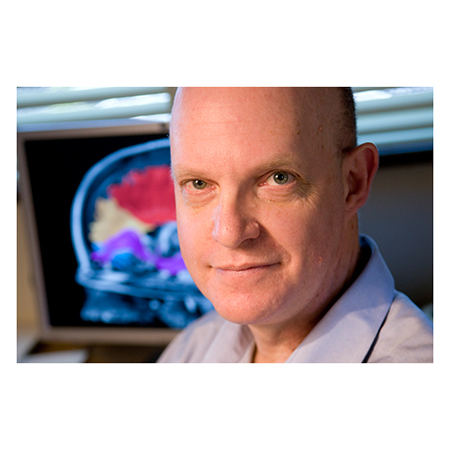 Professor Brian Wandell, Ph.D.   Director of  Stanford's Center for Cognitive and Neurobiological Imaging  and Deputy Director of  Stanford's Neuroscience Institute . Brian is also the first Isaac and Madeline Stein Family Professor.