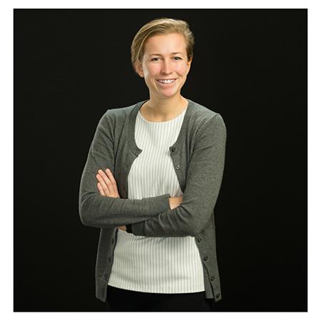 Rose McKinley   Associate,  Cooley.   LinkedIn.