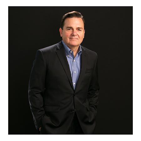 Matthew Hemington   Partner,  Cooley.  LinkedIn.