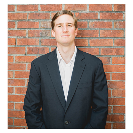 Tyler Smith   Stanford MBA candidate, Partner at  Health Data Movers .  LinkedIn.