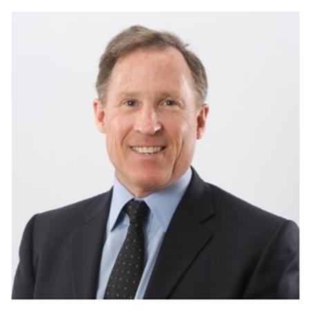 Jim Keene, CFA   Managing Director at Atherton Consulting Group.  LinkedIn.